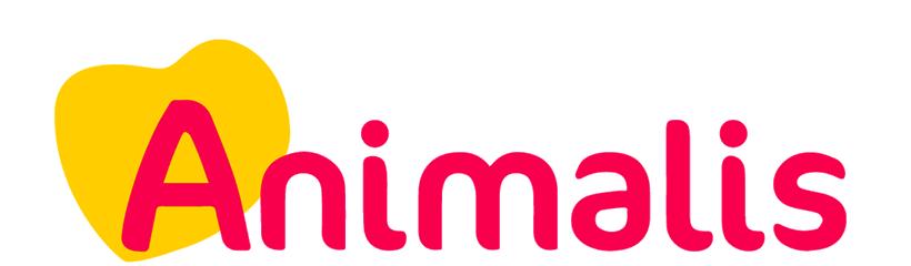 Animalis